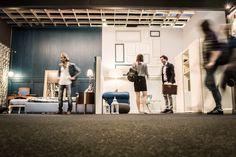 #furniture #madeinitaly #arredamento #arredamentochiaviinmano #turnkeysupply #arredamentomadeinitaly #contract #contracthotel #contractristoranti #mobili #contractappartamenti #contractapartment #arredarecasa #arredo #arredamentomoderno #annieclaire #interiordesign #architecture #design