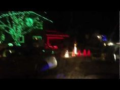 Christmas+Light+Show+and+my+Jeep%27s+El+Wire+-+http%3A%2F%2Fbest-videos.in%2F2012%2F12%2F26%2Fchristmas-light-show-and-my-jeeps-el-wire%2F
