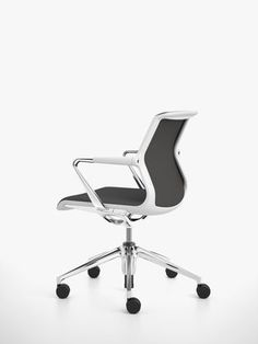 Unix Chair_6_web