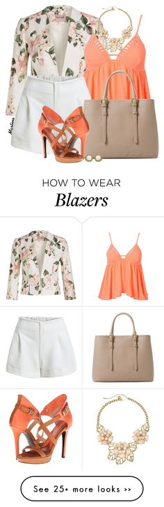 """Bez naslova #2112"" by martina-cciv on Polyvore"