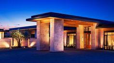 Bardessono Photo Gallery Yountville Ca Luxury Hotel In Napa Valley Spa Weddings