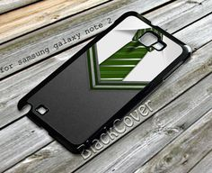 harry potter slytherin costume - iPhone 4/4S/5/5S/5C, Case - Samsung Galaxy S3/S4/NOTE/Mini, Cover, Accessories,Gift