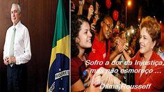 Por Dentro... em Rosa: Este mundo da Injustiça globalizada . . . ( José S...