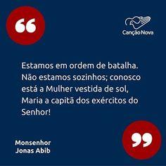 35 Melhores Imagens De Frases Monsenhor Jonas Abib Happiness