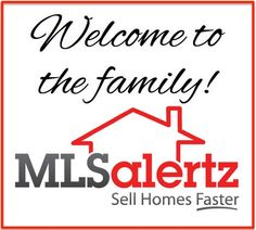 Less than $1 a day for a complete marketing solution for Realtors and real estate agents.