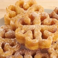 christmas food in spain floretas are a typical dessert in christmas in the south