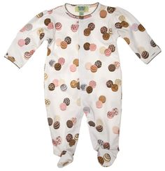 1000 Images About Kissy Kissy Baby Clothes On Pinterest