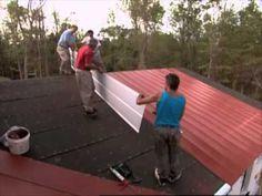 Eco Lumber   We build Standards