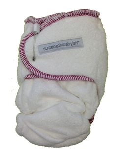 Planet Bambini  - Bing Snapless Diapers by Sloomb, $24.00 (http://www.planetbambini.com/bing-snapless-diapers-by-sloomb/)