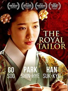 The Royal Tailor -- You can find more details by visiting the image link. (This is an affiliate link) Period Drama Movies, Period Dramas, Alfred Hitchcock, Movies Showing, Movies And Tv Shows, Amazon Prime Movies, Movies To Watch Hindi, American Series, World Movies