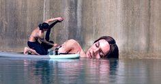 Sean Yoro - Street Art | Seaside Murals