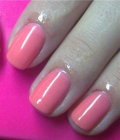 Гель-лак Ibd Just Gel Polish Inky Pinky