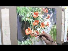 2권-능소화-완성단계 - YouTube