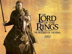118 Best Lord Of The Rings Images Lord Of The Rings Middle Earth
