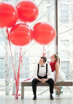 14 Beste Afbeeldingen Van Grote Ballonnen In 2019 Balloons