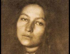 Zitkala-Sa - Sioux