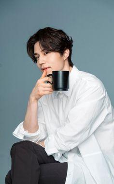 Asian Actors, Korean Actors, Lee Dong Wook Wallpaper, Lee Dong Wok, Dramas, Gumiho, Kim Bum, Kdrama Actors, Korean Artist