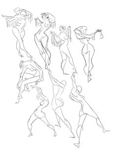✤    CHARACTER DESIGN REFERENCES   キャラクターデザイン • Find more at https://www.facebook.com/CharacterDesignReferences if you're looking for: #lineart #art #character #design #illustration #expressions #best #animation #drawing #archive #library #reference #anatomy #traditional #sketch #artist #pose #settei #gestures #how #to #tutorial #comics #conceptart #modelsheet #cartoon #lifedrawing    ✤