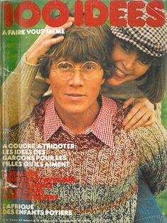 Numéro 28, février 1976