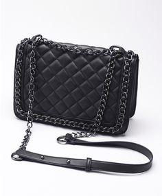Dilan Tasche 34.95 EUR, Taschen & Portemonnaies - Gina Tricot