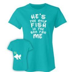 22 Best Cute Boyfriend And Girlfriend Shirtssweaters Images