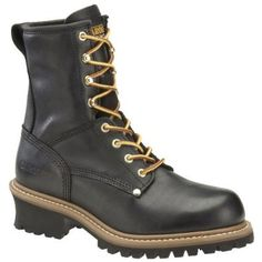 4cf7965c483 These are my classic go-to badass boot. I need to get a new