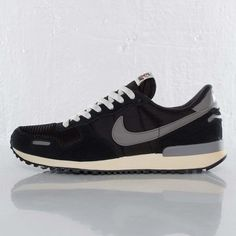 Nike Air Vortex (VNTG)