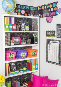 Best chalk talk classroom collection exclusive images on chalkboard decor and burlap themed theme .