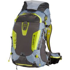 #Columbia baroness 35 backpack womens hiking #daypack #beacon,  View more on the LINK: 	http://www.zeppy.io/product/gb/2/181790559520/