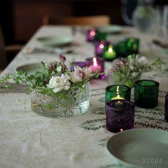 iittala / Flora(フローラ)
