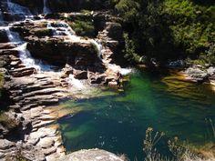 Trekking pelo Brasil, descubra as principais travessias para fazer no país