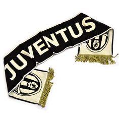 Juventus Sciarpa 2014-15