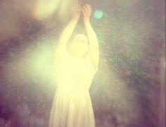 Título: Passos dos sonhos Turma: 6° Semestre - Gestão (noite) Produtora: Nayara Lacerda Modelo: Silva Carvalho Fotógrafa: Nayara Lacerda