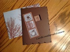 Inchies - CardCreationsbyLaura
