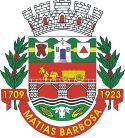 Acesse agora Prefeitura de Matias Barbosa - MG anuncia Processo Seletivo com 20 vagas  Acesse Mais Notícias e Novidades Sobre Concursos Públicos em Estudo para Concursos