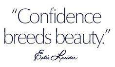 Quote About Beauty Picture confidence breeds beauty natural beauty quotes hair Quote About Beauty. Here is Quote About Beauty Picture for you. Quote About Beauty quotes about beauty ratethequote. Quote About Beauty 400 beautiful . Motivational Quotes For Success, Positive Quotes, Inspirational Quotes, Motivation Quotes, Motivation Inspiration, The Words, Quotes To Live By, Me Quotes, Boss Babe Quotes