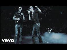 Enrique Iglesias - Lloro Por Ti - Remix ft. Wisin & Yandel - YouTube