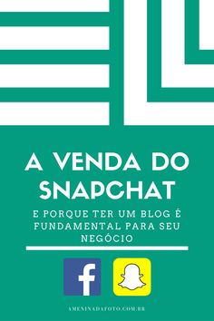 Snapchat / Instagram Stories / Facebook / Social Meida