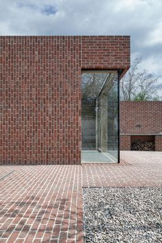 Foto: Mosty, lávky a hľa dom na Muri nôžky. To ŠÚ nomináciám na českom cenu za architektúru - Aktuálne.sk