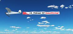 Am 14. Februar ist #Valentinstag# Dieser Tag gilt als Geschenkanlass um seinem Lebenspartner auf romantische Weise Zuneigung und Verbundenheit auszudrücken. Wir helfen Ihnen dabei! Bei uns im Shop finden Sie einige Geschekideen! www.stylenmore.de
