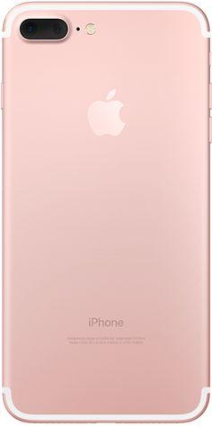 Quere ganhar um iPhone 7 ou iPhone 7 Plus GRÁTIS? Está com sorte: MeuiPhoneGratis oferece-lhe um iPhone totalmente de graça! Despache-se, a promoção é valida por tempo limitado. Oferta funciona no Brazil e em Portgual.