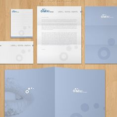 stationary designs for our business Sells products and services to dentists Stationary Design, Personal Logo, Custom Stationery, Sharpie, Designs To Draw, Logo Design, Branding, Make It Yourself, How To Plan