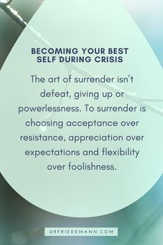 When is it time to fight and when to surrender? Anxiety Relief, Stress Relief, As A Man Thinketh, Control Quotes, Power Of The Tongue, Fear Of Being Alone, Stress Quotes, Cleanse Me