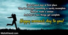 18592-womens-day-messages
