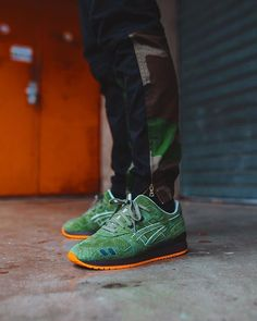 7c532fb87777 48 Best Sneakers  adidas Forest Hills images in 2019