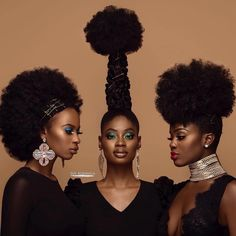 Natural Hair Transitioning, Long Natural Hair, Natural Hair Updo, Natural Hair Growth, Natural Hair Journey, Natural Hair Styles, American Hairstyles, Afro Hairstyles, Classic Hairstyles
