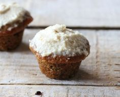 No Flour, No Problem: The Gluten-Free Carrot Cake Recipe You've Been Waiting For