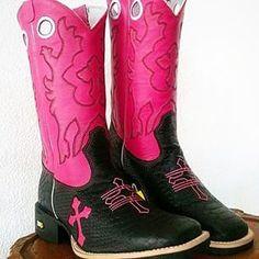 botas country feminina - Pesquisa Google