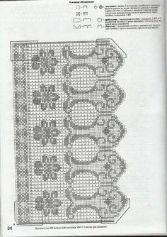 bildergebnis f r fileth keln gardinen vorlagen fileth kelei gardine pinterest gardinen. Black Bedroom Furniture Sets. Home Design Ideas