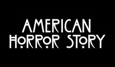 """After a number of creepy teases, FX is finally giving fans a look at upcoming season of American Horror Story. Dubbed Freak Show, the fourth season is all about the """"freaks"""" that inhabit t"""